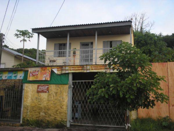 Terreno, Tristeza, Porto Alegre (LP169) - Foto 2