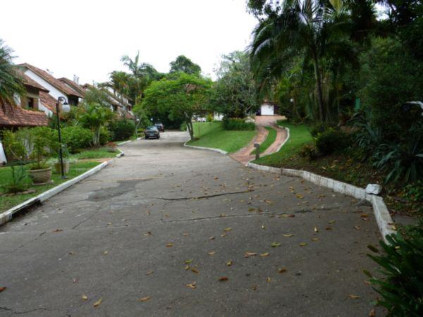 Casa Condomínio Ipanema Porto Alegre