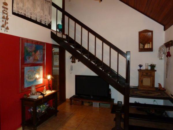 Santa Mônica - Casa 3 Dorm, Ipanema, Porto Alegre (LP190) - Foto 5