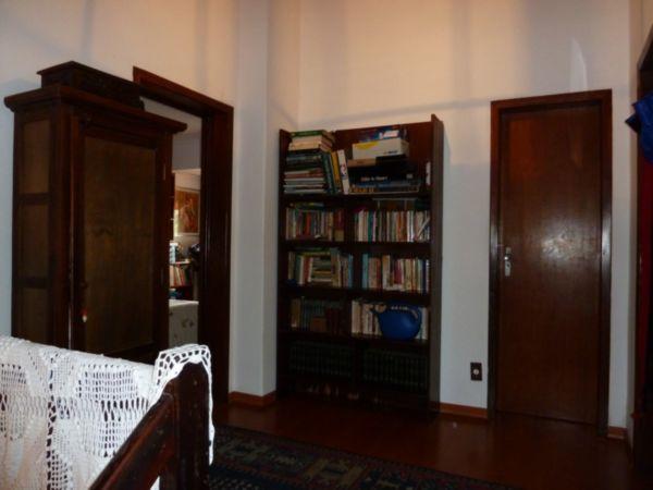 Santa Mônica - Casa 3 Dorm, Ipanema, Porto Alegre (LP190) - Foto 6
