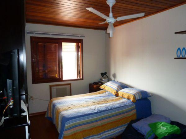Santa Mônica - Casa 3 Dorm, Ipanema, Porto Alegre (LP190) - Foto 7