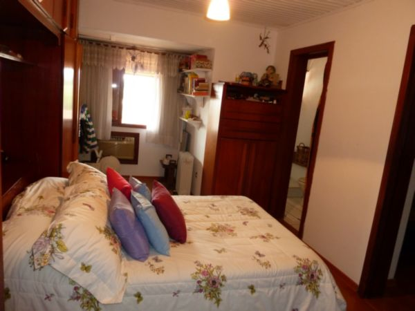 Santa Mônica - Casa 3 Dorm, Ipanema, Porto Alegre (LP190) - Foto 9