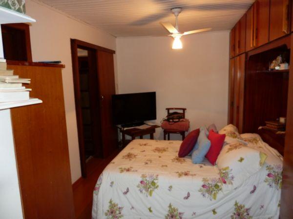Santa Mônica - Casa 3 Dorm, Ipanema, Porto Alegre (LP190) - Foto 10