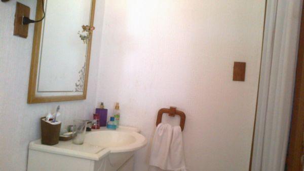 Santa Mônica - Casa 3 Dorm, Ipanema, Porto Alegre (LP190) - Foto 12