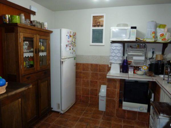 Santa Mônica - Casa 3 Dorm, Ipanema, Porto Alegre (LP190) - Foto 20