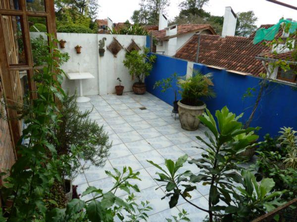 Santa Mônica - Casa 3 Dorm, Ipanema, Porto Alegre (LP190) - Foto 21