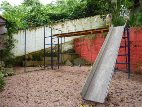 Santa Mônica - Casa 3 Dorm, Ipanema, Porto Alegre (LP190) - Foto 25
