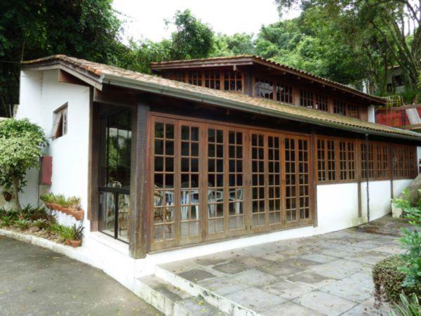 Santa Mônica - Casa 3 Dorm, Ipanema, Porto Alegre (LP190) - Foto 27