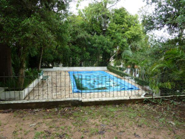 Santa Mônica - Casa 3 Dorm, Ipanema, Porto Alegre (LP190) - Foto 28