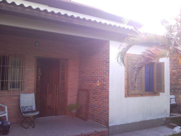 Casa em Cavalhada - Foto 2