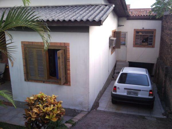 Casa em Cavalhada - Foto 3