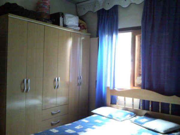 Casa em Cavalhada - Foto 5