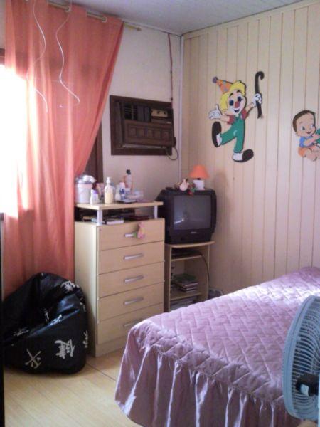 Casa em Cavalhada - Foto 6