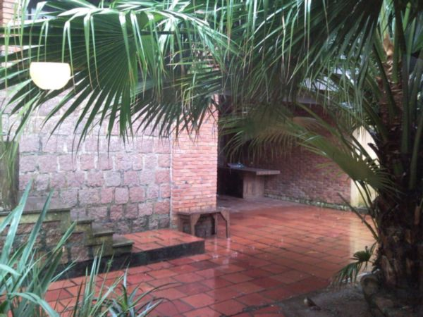 Casa 3 Dorm, Cavalhada, Porto Alegre (LP21) - Foto 14