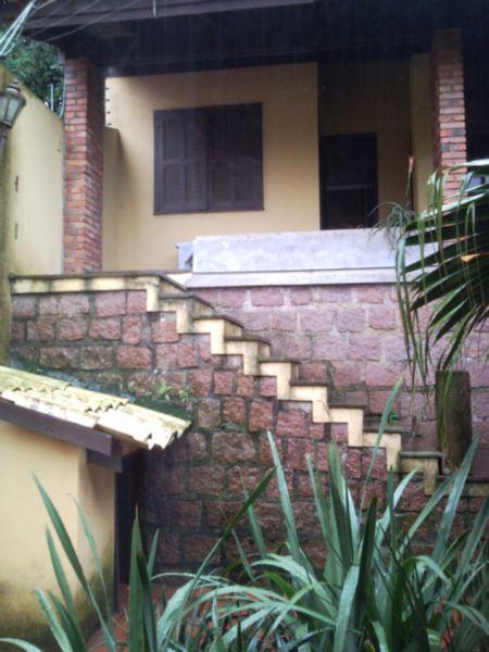 Casa 3 Dorm, Cavalhada, Porto Alegre (LP21) - Foto 15