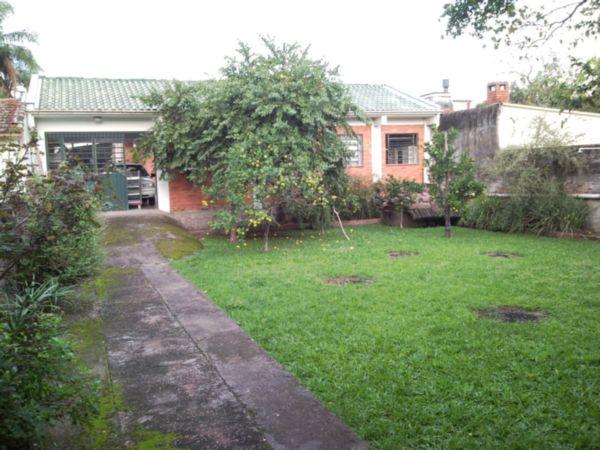 Casa 3 Dorm, Cristal, Porto Alegre (LP23) - Foto 10