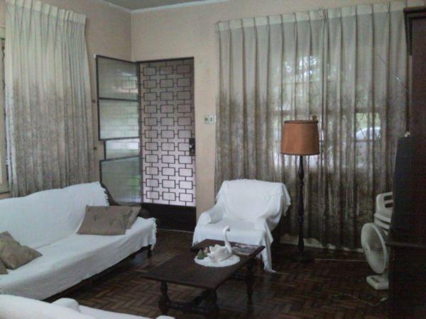 Casa 3 Dorm, Cristal, Porto Alegre (LP23) - Foto 13