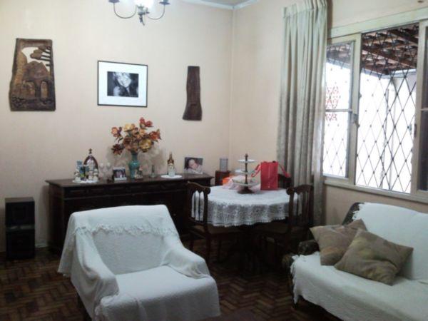 Casa 3 Dorm, Cristal, Porto Alegre (LP23) - Foto 14