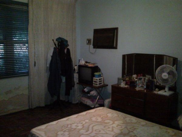 Casa 3 Dorm, Cristal, Porto Alegre (LP23) - Foto 15