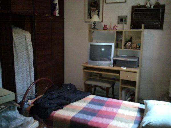 Casa 3 Dorm, Cristal, Porto Alegre (LP23) - Foto 16