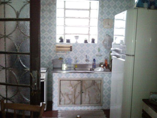Casa 3 Dorm, Cristal, Porto Alegre (LP23) - Foto 19