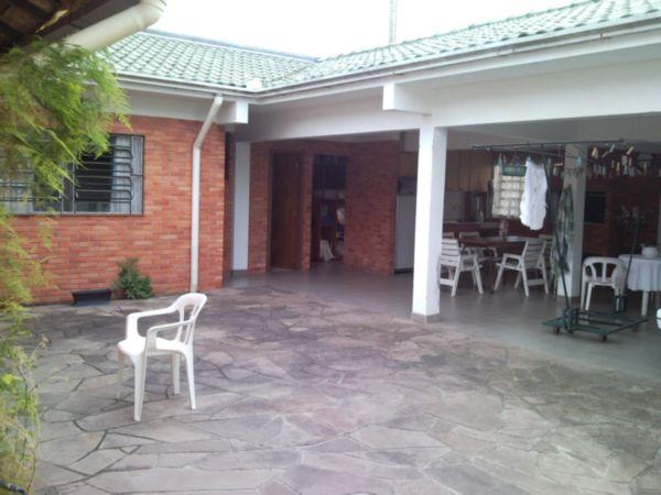 Casa 3 Dorm, Cristal, Porto Alegre (LP23) - Foto 3