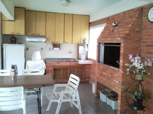 Casa 3 Dorm, Cristal, Porto Alegre (LP23) - Foto 5