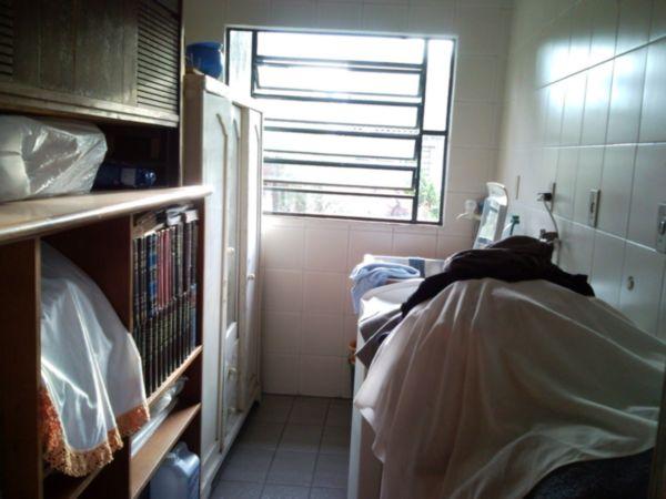 Casa 3 Dorm, Cristal, Porto Alegre (LP23) - Foto 6