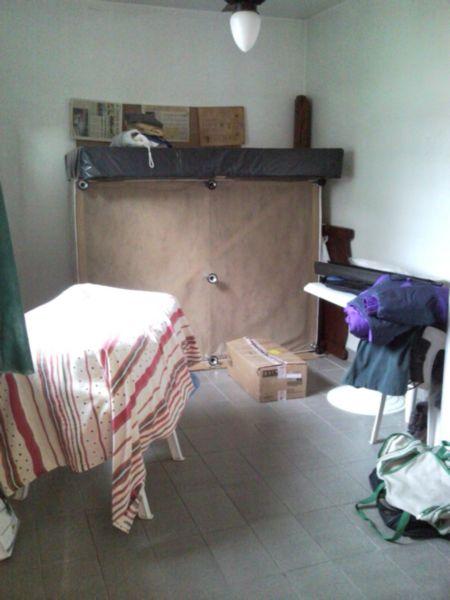 Casa 3 Dorm, Cristal, Porto Alegre (LP23) - Foto 7