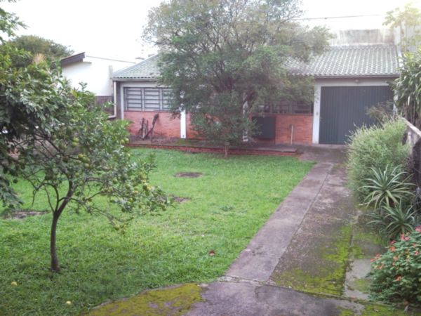 Casa 3 Dorm, Cristal, Porto Alegre (LP23) - Foto 9