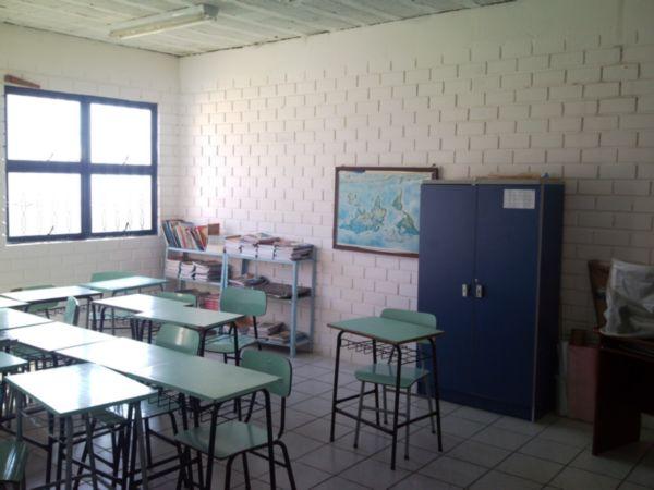 Apto, Camaquã, Porto Alegre (LP28) - Foto 25