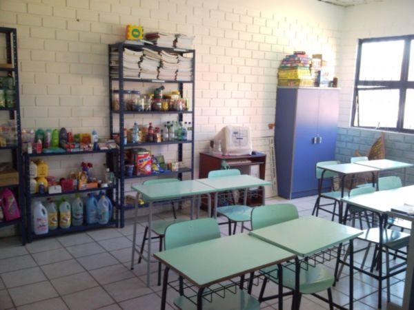 Apto, Camaquã, Porto Alegre (LP28) - Foto 29