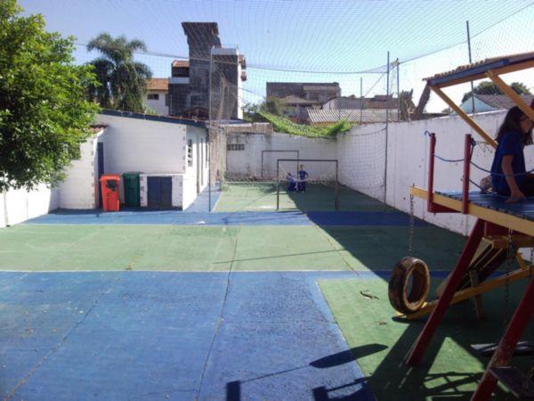 Apto, Camaquã, Porto Alegre (LP28) - Foto 5