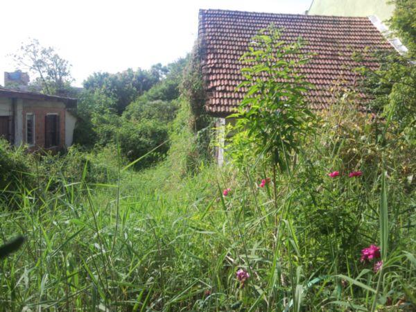Im�vel: Lineu & Padoa - Terreno, Vila Concei��o (LP34)