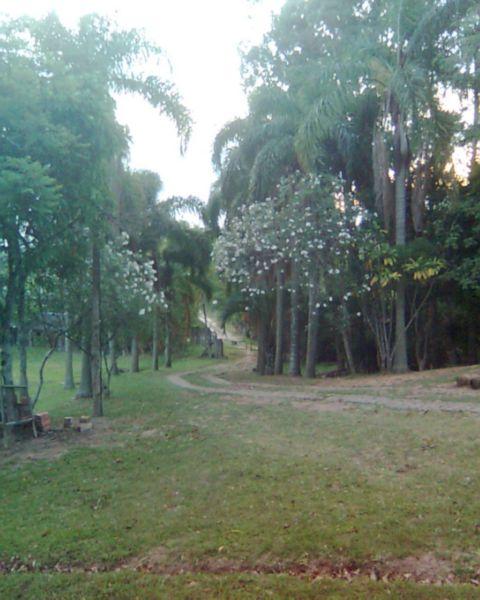 Sítio 2 Dorm, Belém Novo, Porto Alegre (LP57) - Foto 3