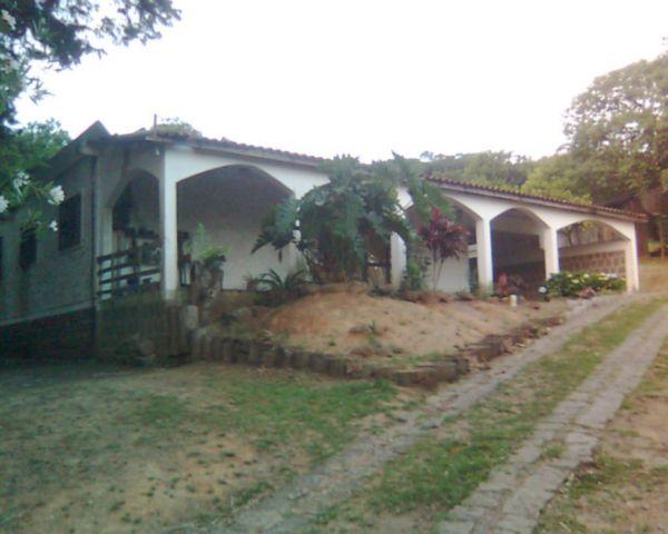 Sítio 2 Dorm, Belém Novo, Porto Alegre (LP57) - Foto 4