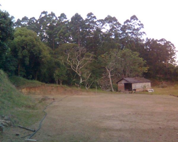 Sítio 2 Dorm, Belém Novo, Porto Alegre (LP57) - Foto 5