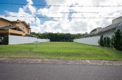 Terraville - Terreno, Belém Novo, Porto Alegre (LP808) - Foto 2